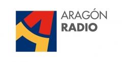 Creación de marca y aplicaciones aragón radio