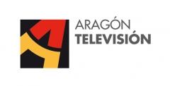 Creación de marca y aplicaciones aragón televisión