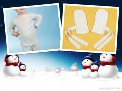 Packs especial navidad. edicion limitada