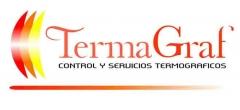Inspecciones e informes termogr�ficos certificados