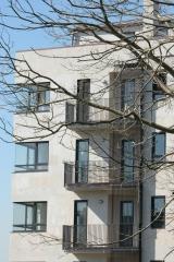 Foto 14 pisos - Grupo Innovem de Inversiones S.l.