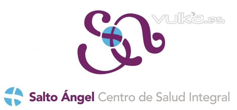 Salto ngel centro de salud integral - Centro de salud aravaca ...