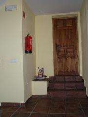 Foto 4 animales y mascotas en Palencia - Villa Curiada