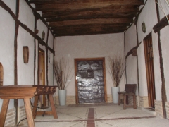 Foto 8 animales y mascotas en Palencia - Villa Curiada