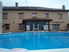 Foto 17 animales y mascotas en Palencia - Villa Curiada