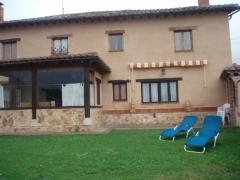 Foto 12 animales y mascotas en Palencia - Villa Curiada