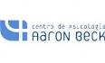 CENTRO DE PSICOLOGIA AARON BECK