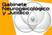 GABINETE NEURO-PSICOL�GICO y JUR�DICO