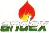 ANDEX - ANDALUZA DE EXTINTORES