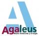 AGALEUS