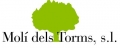 MOLI DELS TORMS S.L.
