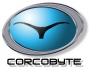 CORCOBYTE S.L.
