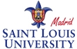SAINT LOUIS UNIVERSITY - Madrid Campus