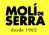 MOLI DE SERRA