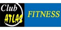 CLUB ATLAS FITNESS