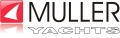 MULLER YACHTS