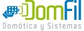 DOMFIL DOMÓTICA Y SISTEMAS