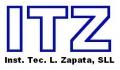 INSTALACIONES TECNICAS L. ZAPATA, SLL