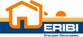 ENERGIAS RENOVABLES IBISATE - ERIBI