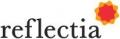 REFLECTIA Energ�a y Medioambiente