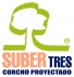 SUBERTRES S.L.