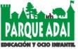PARQUE ADAI