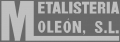 Metalisteria Moleon S.L.