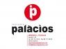 IMPRENTA LUIS PALACIOS S.L.