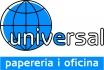 DISTRIBUCIONES UNIVERSAL MALLORCA SL