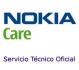 RolMobile - SAT Oficial Nokia en C�ceres