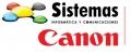Sistemas de Oficina de León, S.A (Canon Business Center)