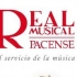 REAL MUSICAL PACENSE