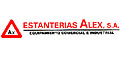 ESTANTER�AS ALEX S.A.