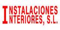 INSTALACIONES INTERIORES, S.L.