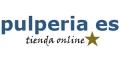 Pulperia.es - Tienda Online de Informática