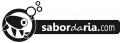 SABORDARIA.COM