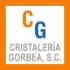 CRISTALER�A GORBEA