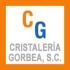 CRISTALERÍA GORBEA