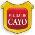 Conservas Viuda de Cayo