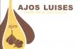AJOS LUISES