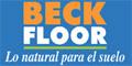 BECK FLOOR
