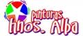 PINTORES HNOS. ALBA
