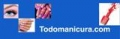 TODOMANICURA.COM