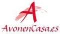 www.AvonenCasa.es