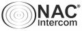 NAC-INTERCOM SOLUCIONES DE COMUNICACIÓN, S.L.