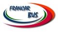 FRANCAR BUS