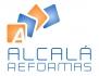 ALCALA REFORMAS