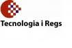 TECNOLOGIA I REGS