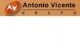 GRUPO ANTONIO VICENTE S.L.