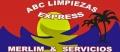 MERLIM  &  SERVICIOS Su empresa de confianza www.merlimservicios.es Tlf 625 182 016